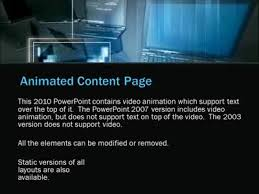 element layout template is not supported a timeline toolkit a powerpoint template from presentermedia com