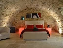 chambre avec hammam privatif les nuits envoutées chambre d hote avec spa privatif