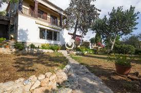unique house unique house for sale in la bonanova uvm190 uniquevillasmallorca