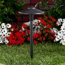 Vista Landscape Lighting Landscape Lighting Projects And Products In Knoxville Carex