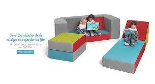 canapé enfants impressionnant canapé pour enfants et umoon official site shop