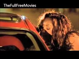 fast and the furious 1 full movie download youtube
