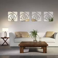 Modern Home Decor Cheap Modern Diy Home Decor Interior Design
