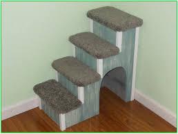 bed step stool uk utility bedroom step stool seat kid 4 feet