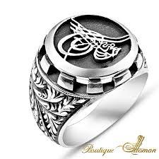 man silver rings images Man rings images jpg
