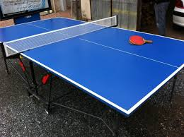 Housse Table Ping Pong by Housse Table Ping Pong U2013 Aixen Provence 39 Bursasamsung Xyz