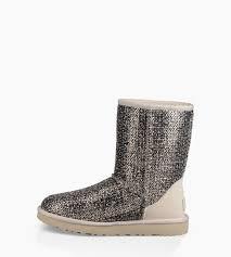 womens ugg boots macys s frill ugg official ugg com