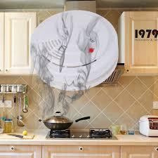 rauchmelder küche rauchmelder küche jtleigh hausgestaltung ideen