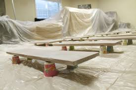 spray painting kitchen cabinets sydney our painted kitchen cabinets painting kitchen cabinets