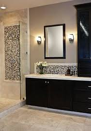 bathroom gallery ideas 133 best bathrooms images on bathroom ideas bathroom