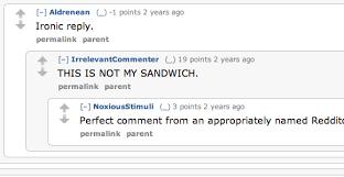 reddit pet peeves 3 types of reddit commenters that drive me nuts