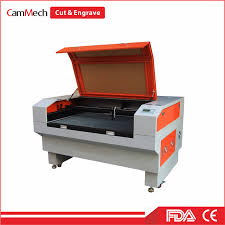 fabric laser cutting machine price fabric laser cutting machine