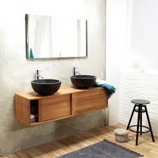 Ikea Meuble Double Vasque cuisine meuble vasque neo salle de bain meuble ikea salle de bain