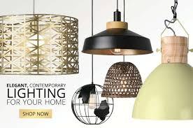 lamp shade for chandelier illumina