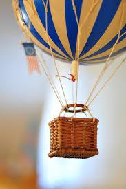 hot air balloon decorations kara s party ideas vintage hot air balloon baby shower kara s
