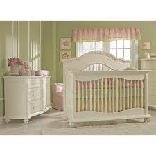 Babi Italia Eastside Crib by Toysrus Nurseries Pinterest Baby Cache Nurseries Baby And