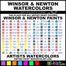 winsor u0026 newton watercolor webwoud