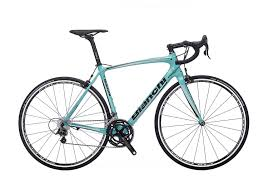 bianchi performance bicycles since 1885