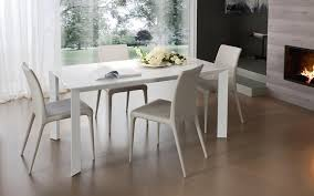 tavoli sedie tavoli e sedie mobilgam a lissone dassi arredamenti