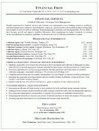 resume examples warehouse licesnced insurance agent resume samples insurance specialist life insurance agent resume normy info samples resumes for agents pertaining to life insurance agent resume