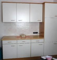 winkelk che ohne ger te einbauküche ohne geräte kochkor info