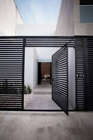 home design story neighbors inexpensive privacy fence ideas designs styles and captivating