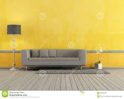 Yellow Room Gray And Yellow Living Room Home Design Ideas