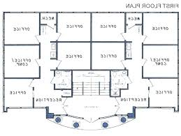 free house floor plans draw house plans for free draw house plans for free fresh 18 layout
