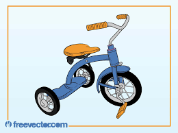 philippine tricycle png cartoon tricycle cliparts free download clip art free clip art