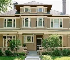 14 best exterior house color combos images on pinterest exterior