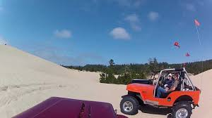 sand jeep for sale sand dunes and cj jeeps youtube