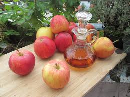 45 benefits of apple cider vinegar that will change your life