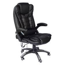 test fauteuil de bureau top 157 archives cdc perche remalardais fr
