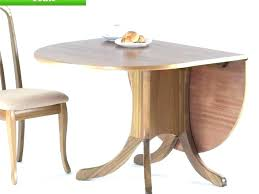 drop leaf table hardware round drop leaf table 42 42 round dropleaf pedestal tables drop leaf