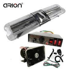 led emergency light bars cheap 144 led emergency beacon light warning lightbar wrecker beacon