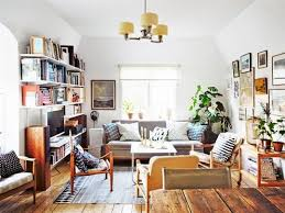 apartment therapy 9 ways to decorate around a tv apartment therapy decorating and