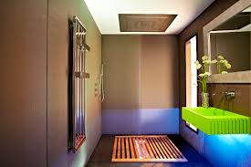 japanese bathroom design japanese style bathroom design modern asian bathroom design small