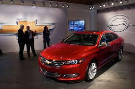 nissan impala 2017 chevrolet impala specs 2013 2014 2015 2016 2017 autoevolution