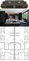 duplex design 23 unique corner block duplex designs fresh on best 25 house plans
