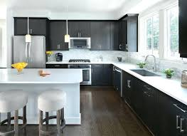 kitchen furnishing ideas contemporary kitchen design alluring modern kitchen