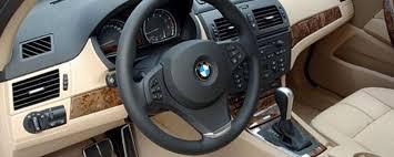volante bmw x3 prova bmw x3 3 0sd motorbox