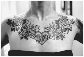 135 beautiful rose tattoo designs for women and men rose tattoos