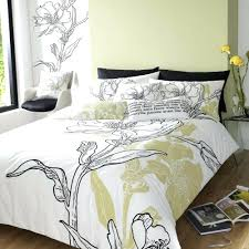 Original Duvet Covers Flower Duvet Covers Duvet Covers Floral Duvet Cover King Size