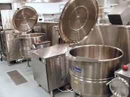 Kitchen Design Group Rda Design Group Hobbs Central Kitchen