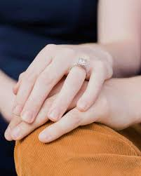 ring engaged the 10 things you need to do right after you get engaged