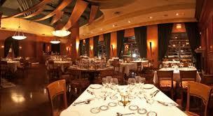 la terrazza la terrazza for the budget vancouver wedding venues