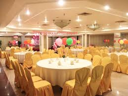 decoration de luxe best price on de luxe hotel in cagayan de oro reviews