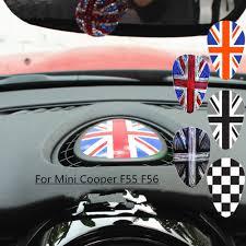 mini cooper logo großhandel mini cooper gallery billig kaufen mini cooper partien