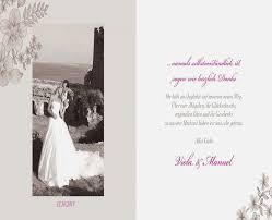 spruche fur einladung hochzeit designideen - Spruch Fã R Einladung Hochzeit