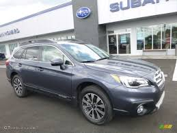 subaru outback interior 2017 2017 carbide gray metallic subaru outback 2 5i limited 114922718